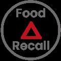 image_recall
